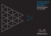 01_sms logo_13