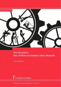 Cover_Basten_Wir-Kreative-723x1024