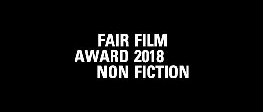 ffa non fiction logo s_18