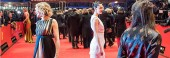 Noch während der diesjährigen Berlinale gab es in Sachen Metoo von allen Seiten vollmundige Versprechungen. Viel ist seitdem nicht geschehen.| Foto © Berlinale, Alexander Janetzko