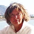 Ellen-Wietstock