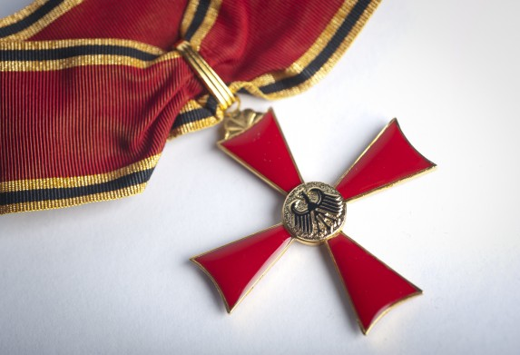 Grosses-Verdienstkreuz