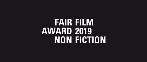 ffa non fiction logo s_2019