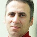 Andreas Schreyer